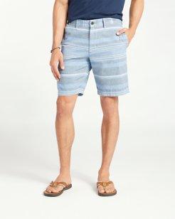 Pipa Beach 10-Inch Shorts