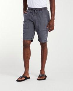 Portside 10.5-Inch Shorts