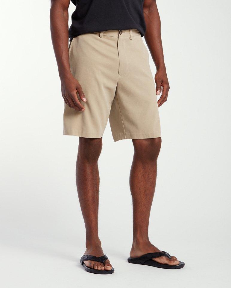 New St Thomas 9 5 Inch Shorts
