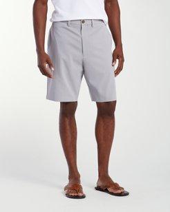 New St. Thomas 9.5-inch Shorts