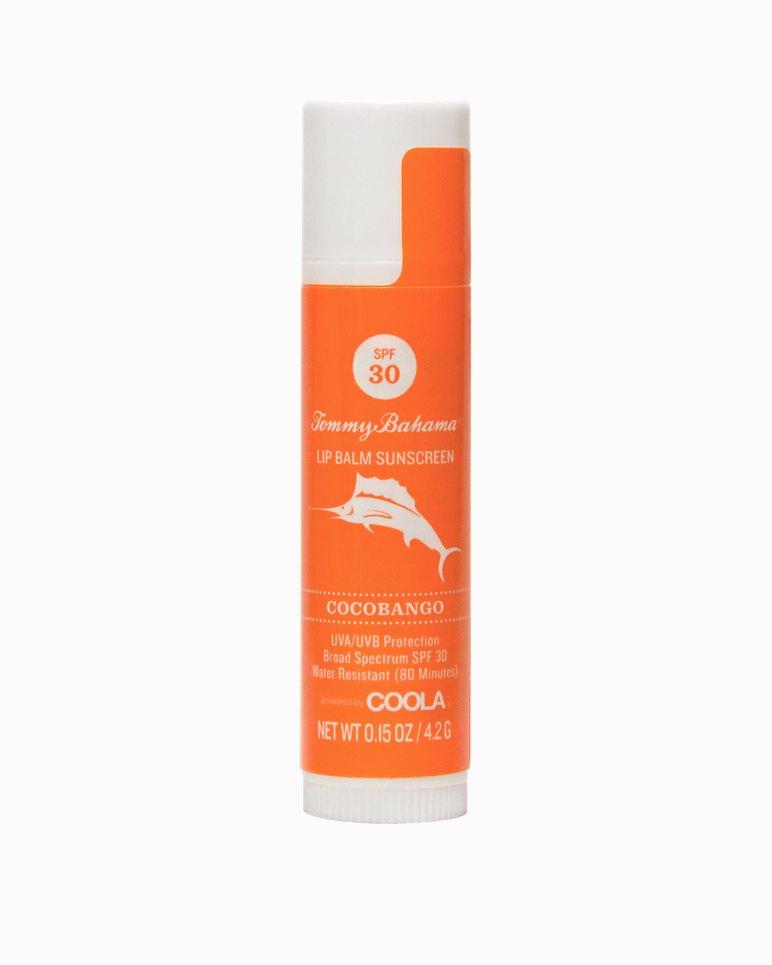 Main Image for Cocobango SPF 30 Lip Balm Sunscreen by COOLA®