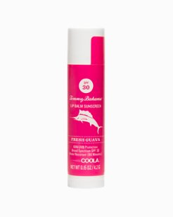Fresh Guava SPF 30 Lip Balm Sunscreen by COOLA®