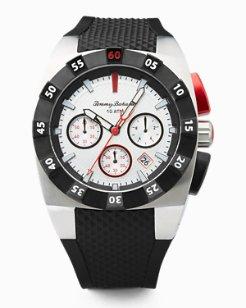 Omao Chronograph Sport Watch