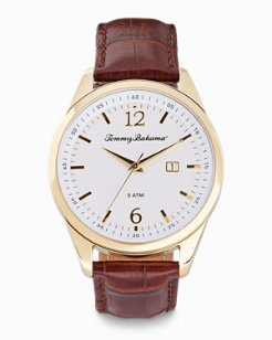 Siesta Key Watch