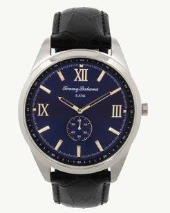 Ithaca Watch