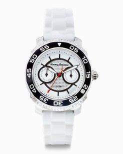 Bonifay Sport Watch