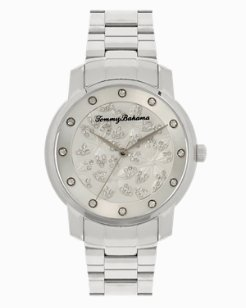 Linda Mar Watch