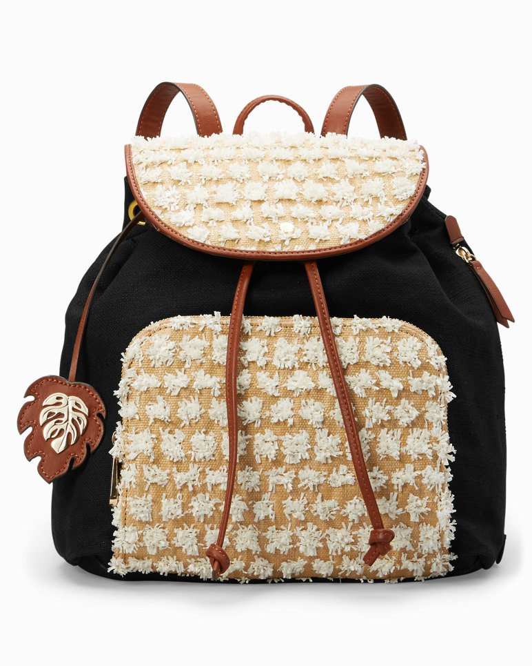 Main Image for Koki Beach Backpack