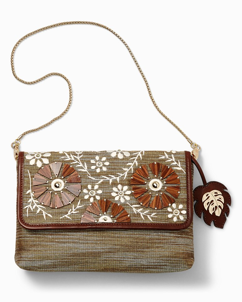 Main Image for Naples Convertible Clutch