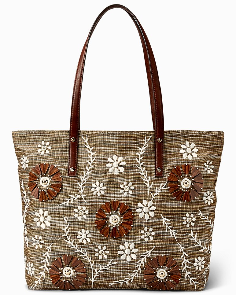 Main Image for Naples Tote