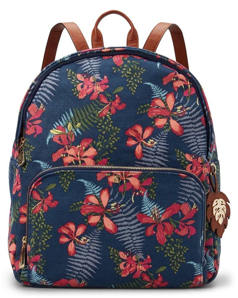 Main Image for Maui Backpack