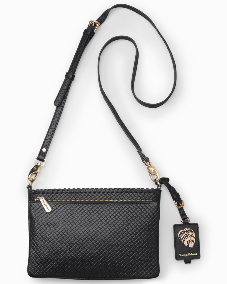 Main Image for Exumas Convertible Crossbody Bag