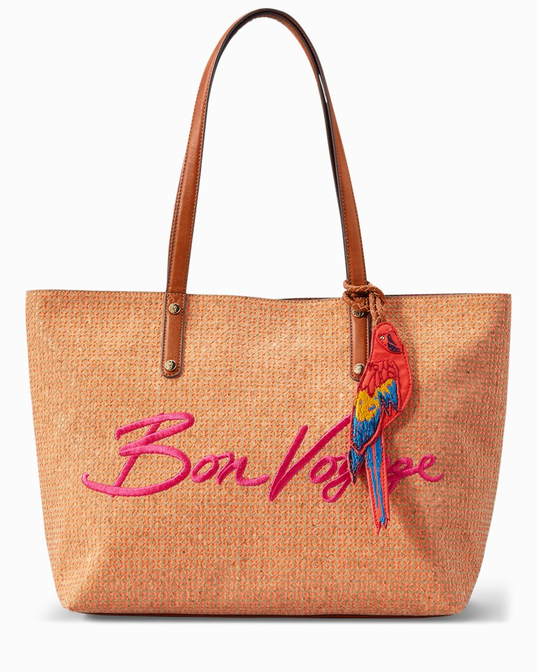 Main Image for Bon Voyage Tote