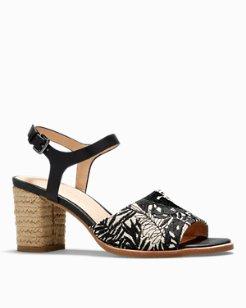 Kalani Sandals