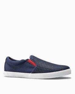 Kamiki Slip-On Shoes