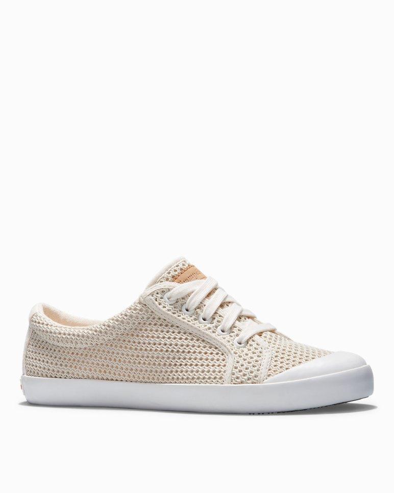 Main Image for Ettana Sneakers