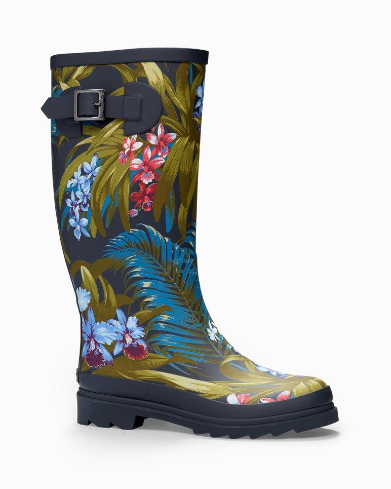 Main Image for Mandalay Rain Boots