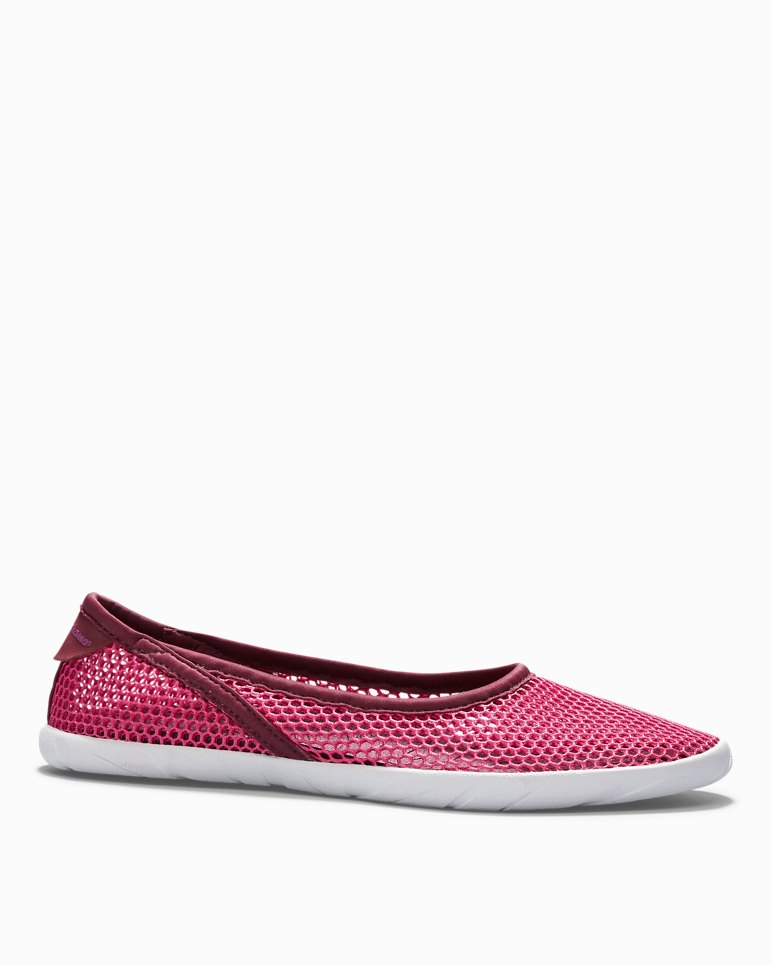Main Image for Komomo Mesh Slip-On Water Slip-On Shoes