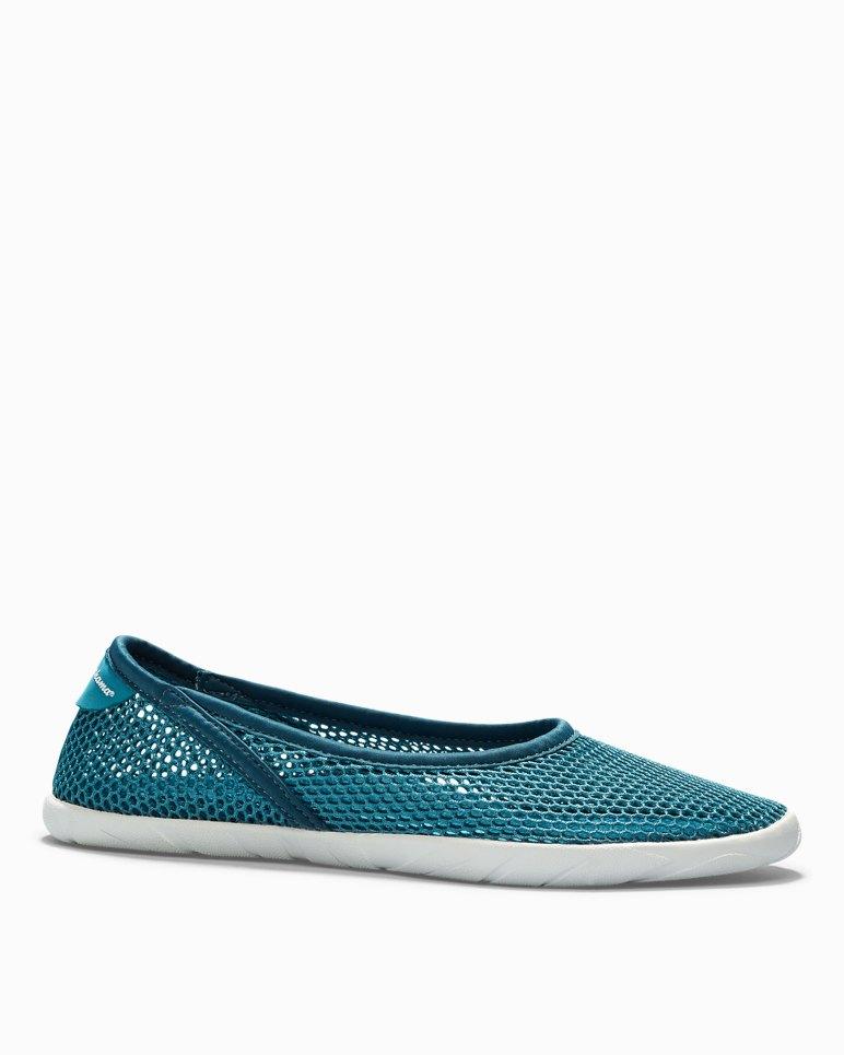 Main Image for Komomo Mesh Slip-On Water Slip-On Shoes