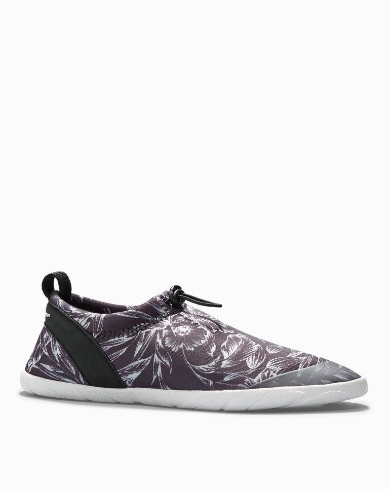 Main Image for Komomo Island Slip-On Water Sneakers