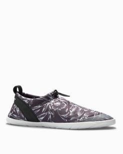 Komomo Island Slip-On Water Sneakers