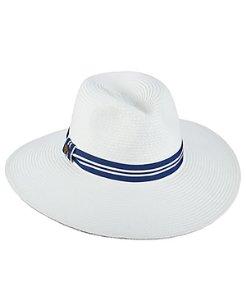 Sands Sun Hat