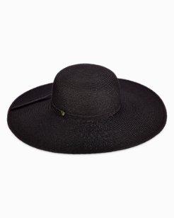 Coastview Wide Brim Hat