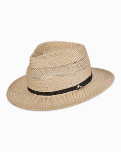 C-Crown Safari Hat