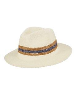 Athens Toyo Safari Hat