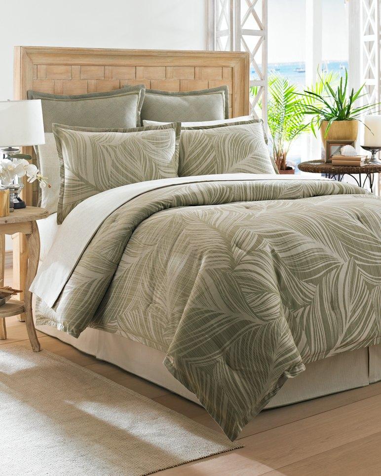 montauk drifter 4 piece california king comforter set. Black Bedroom Furniture Sets. Home Design Ideas
