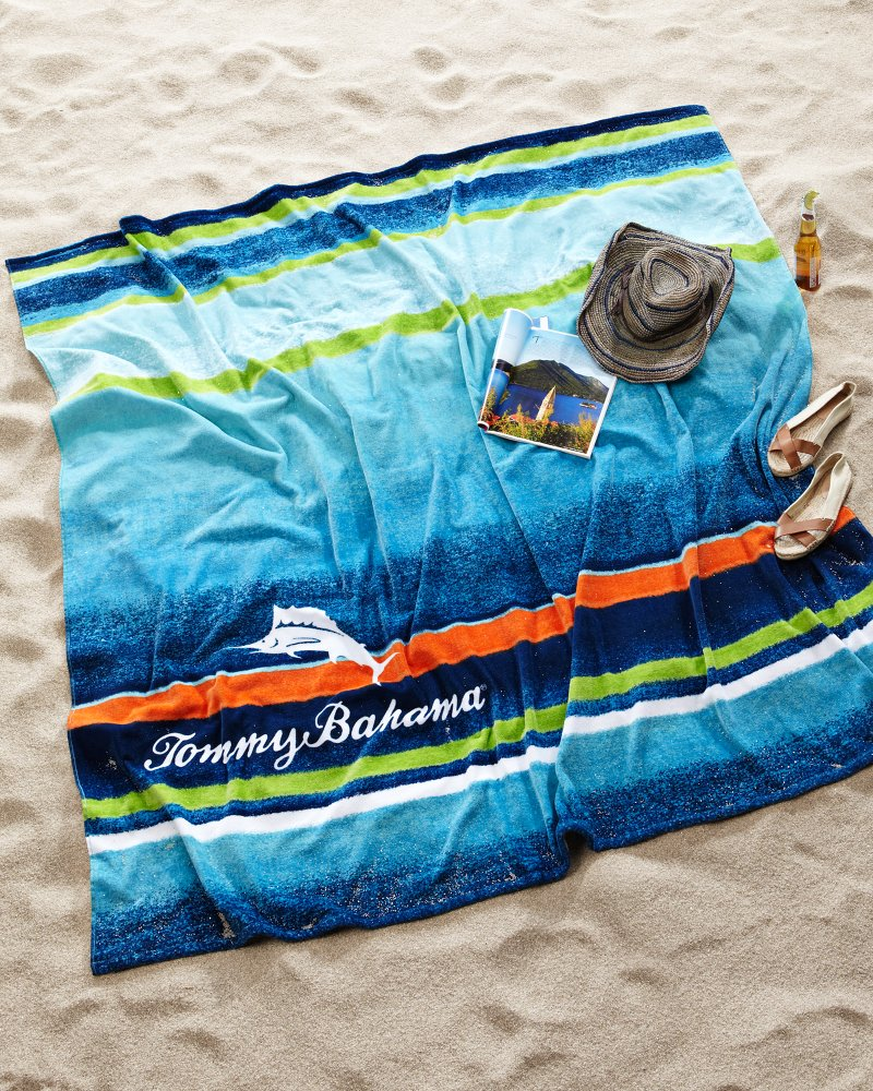 Tommy Bahama BeachHouse Search Now! Over 85 Million Visitors.