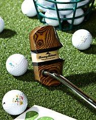 Golf Accessories Designer Golf Gear Tommy Bahama Golf