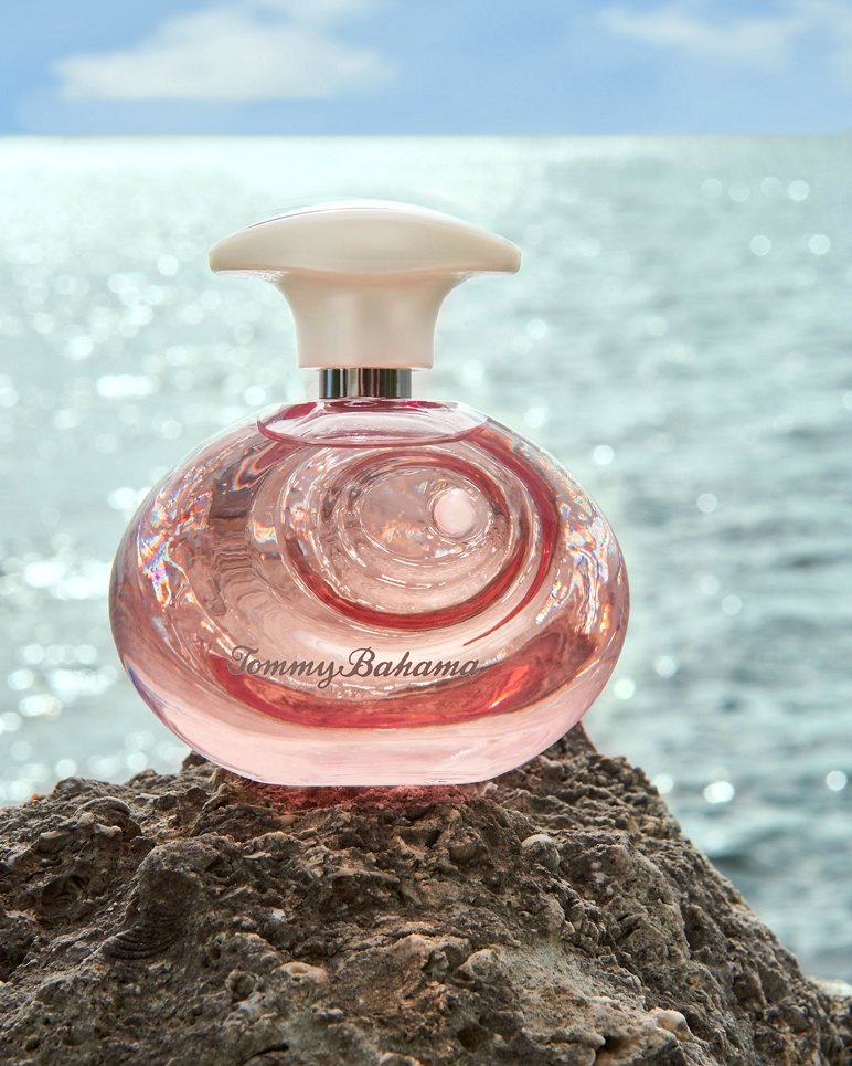 Main Image for Tommy Bahama for Her 3.4-oz. Eau de Parfum