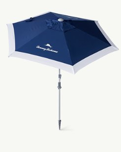 Deluxe 7-foot Beach Umbrella