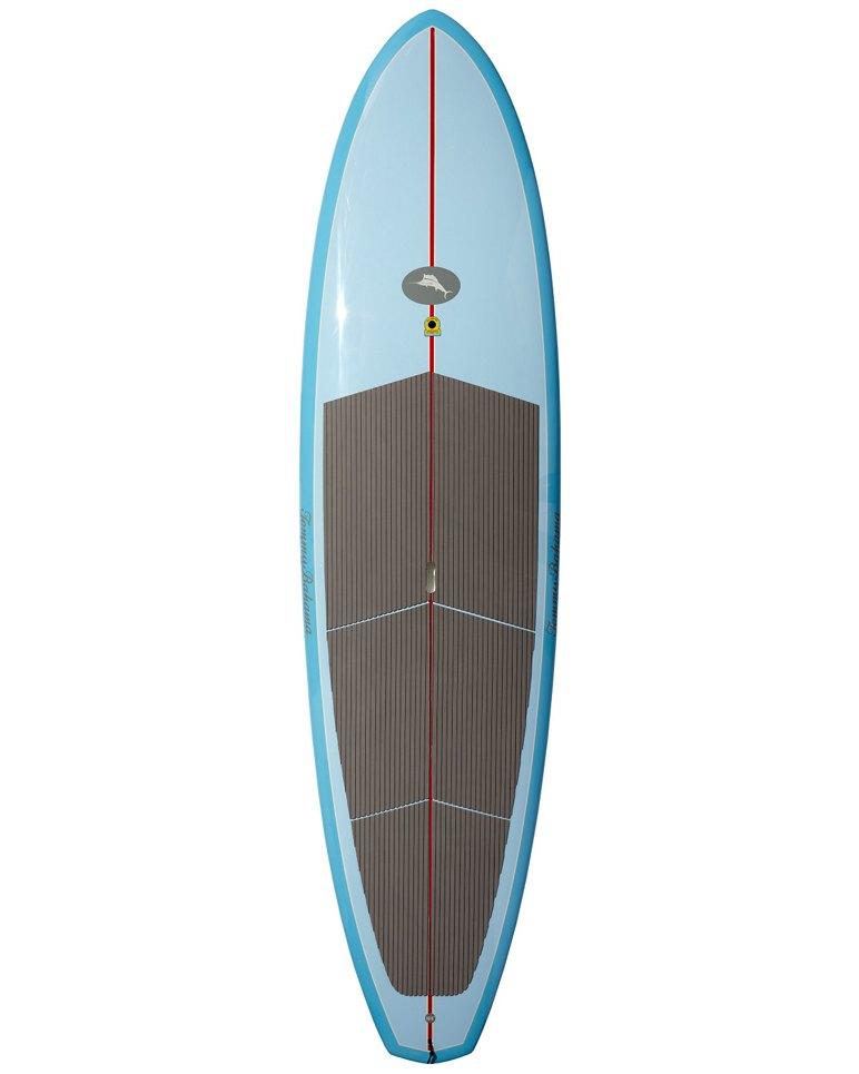 Main Image for Riviera Original 10.5-foot Stand-Up Paddleboard