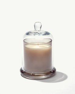 Island Blend Cloche Candle