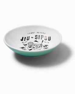 Jiu Sipsu Snack Bowl