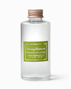 Paradise Blends Diffuser Oil Refill