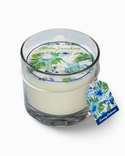 Aloha Sunshine 3-Wick Candle