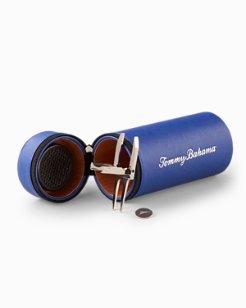 Golf Club Humidor Divot Tool