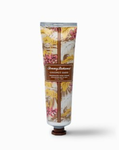 Paradise Blends Hand Cream