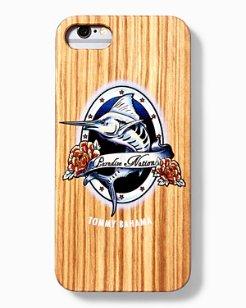 Paradise Nation iPhone 7 Case