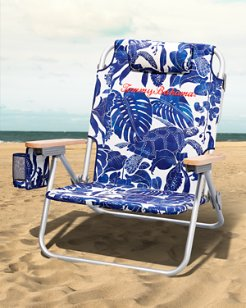 Turtle Palm Beach Chair