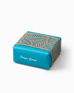 Ocean Linen Soap