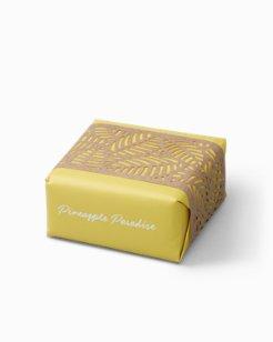 Pineapple Paradise Soap