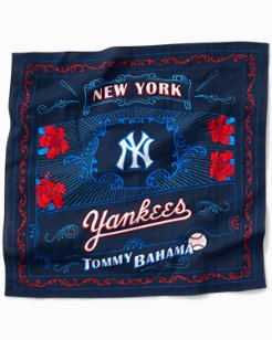 MLB® Yankees Bandana