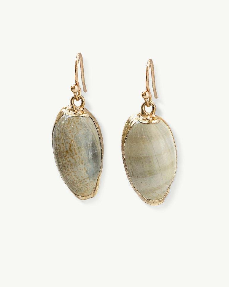 Main Image for Natural Seas Earrings