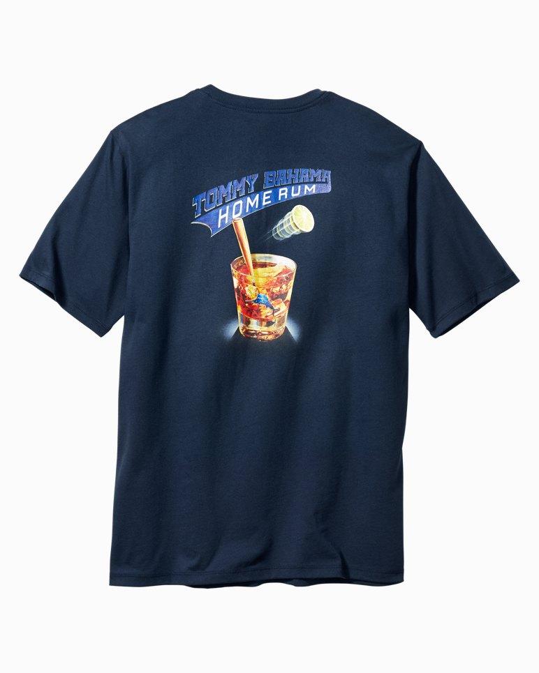 Home Rum T-Shirt
