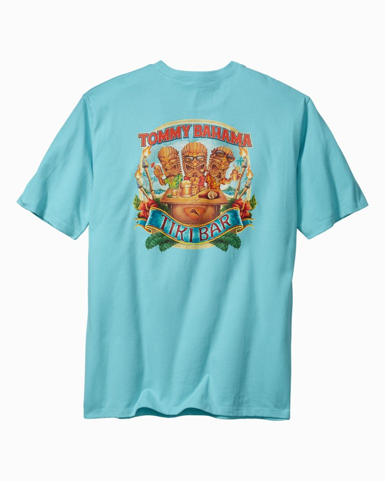 Tommy bahama t shirts for Where to buy tommy bahama shirts