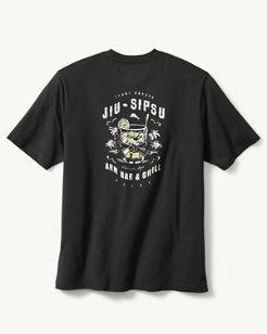 Jiu-Sipsu T-Shirt